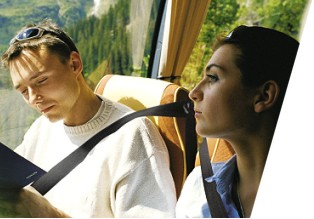 Albani Bus is coach rental and private car in Italy  Milan and Bergamo - contacts