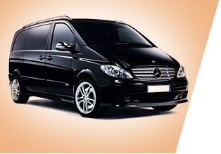 Albani Bus is coach rental and private car in Italy  Milan and Bergamo - cars